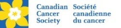 Canadian Cancer Society logo new size_ccs