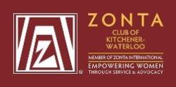 Zonta Small