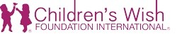 childrenswish_LOGO_V2